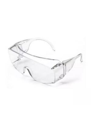 Óculos de segurança Persona Optico