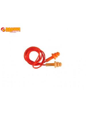Auricular 1259