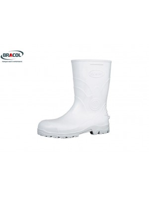Acquaflex 80BPC Branco
