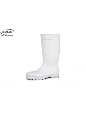 Acquaflex 80BPL Branco