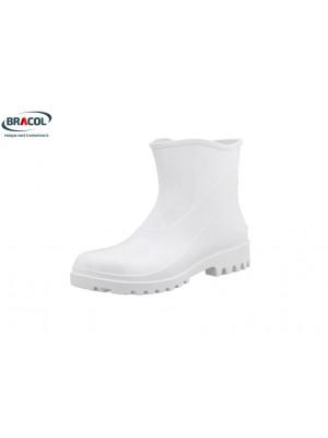 Acquaflex 82BPE Branco