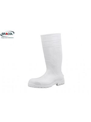Acquaflex 85BPL Branco