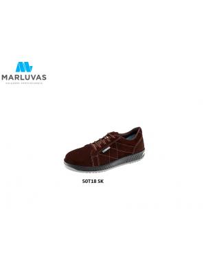 Linha Sneaker 50T18 SK