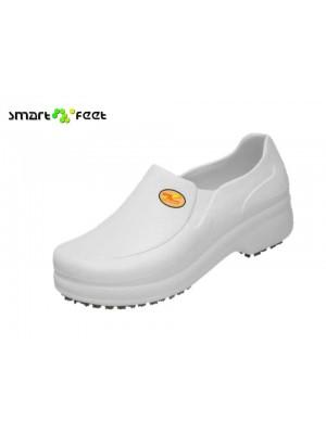 Smart Feet Branco